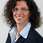 Ulrike Juritsch, Die Controllerei